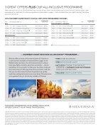 SilverSea promo - Page 3