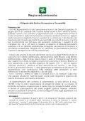 DECRETO N 7400 Del 27/07/2016 - Page 2