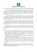 DECRETO N 7400 Del 27/07/2016 - Page 3