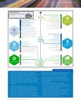 A Roadmap to Digital Value in Retail Banking - Page 6