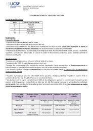REGIMEN DE REGULARIDADES-ucsf-