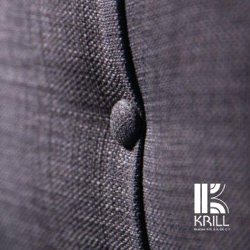 Brochure KRILL_CURVAS_alta