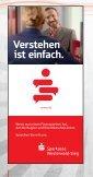 Veranstaltungskalender Hachenburger Kulturzeit 2. Halbjahr - Page 2