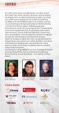 Veranstaltungskalender Hachenburger Kulturzeit 2. Halbjahr - Page 3