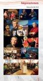 Veranstaltungskalender Hachenburger Kulturzeit 2. Halbjahr - Page 5