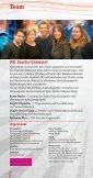 Veranstaltungskalender Hachenburger Kulturzeit 2. Halbjahr - Page 6
