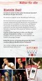 Veranstaltungskalender Hachenburger Kulturzeit 2. Halbjahr - Page 7