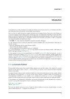 QGIS-2.6-PyQGISDeveloperCookbook-fr - Page 5