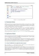 QGIS-2.6-PyQGISDeveloperCookbook-fr - Page 6