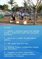 Tratado de Cidadania - Page 5