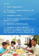 Tratado de Cidadania - Page 7