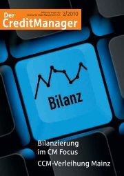 informationen 2010 - Herzlich Willkommen