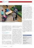 Fachkräfte dringend gesucht - Seite 6