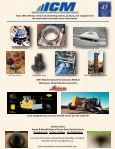 ENGINEER - Page 3
