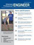 ENGINEER - Page 4