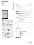 Brochure - Shaker - Page 4