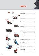 efco-Katalog_2016_D - Seite 2