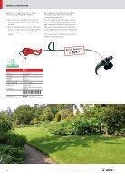 efco-Katalog_2016_D - Seite 6