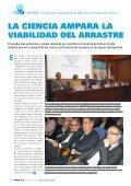 EL ARRASTRE ES VIABLE - Page 4