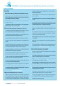 EL ARRASTRE ES VIABLE - Page 6