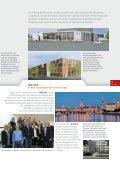 Fortschritt. assmann news 23_sep12 Vor Ort ... - Assmann Gruppe - Seite 3