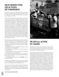 PROGRAMMATION - Page 4