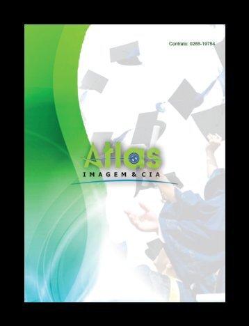 Revista PDF