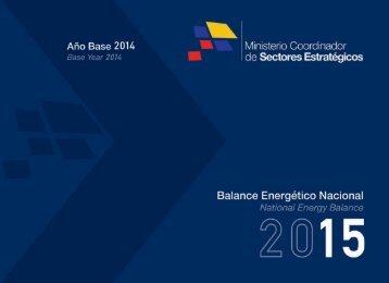 Resumen-Balance-Energe%CC%81tico-20151