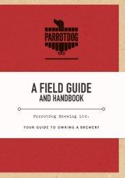 PD-Guidebook-Prospectus