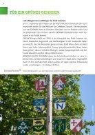 Wahlprogramm-Gehrden - Seite 2
