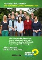 Wahlprogramm-Gehrden - Seite 3
