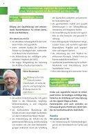 Wahlprogramm-Gehrden - Seite 4