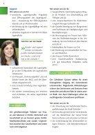 Wahlprogramm-Gehrden - Seite 6