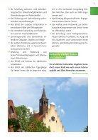 Wahlprogramm-Gehrden - Seite 7