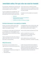 proposta studio - Page 3