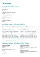 proposta studio - Page 4