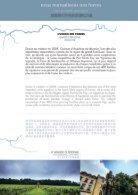 PLAQUETTE3LANGUES copie - Page 2