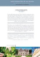 PLAQUETTE3LANGUES copie - Page 3