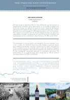PLAQUETTE3LANGUES copie - Page 4