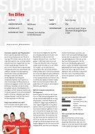 svdm-aug-fb-test - Page 2