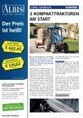 LEEB TECHNIK News 07/2016 - Page 2