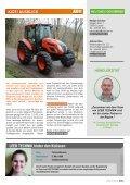 LEEB TECHNIK News 07/2016 - Page 3