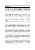 Pla d'organització de jornada escolar - Page 4