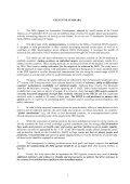 PROSPERITY - Page 3
