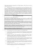 PROSPERITY - Page 5