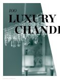 Luxury Chandeliers - Page 2