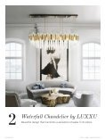 Luxury Chandeliers - Page 5