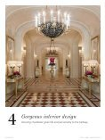 Luxury Chandeliers - Page 7