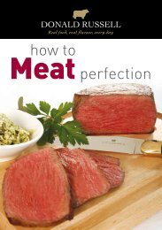 Meat-Perfection-Booklet-Download