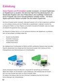 Xerox4Katalog - Seite 2